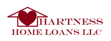 Hartness Home Loans LLC