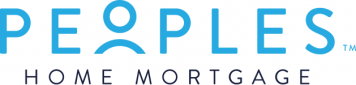 People's Home Mortgage, LLC Logo
