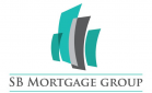 SB Mortgage Group