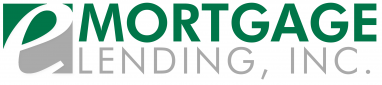 EMortgage Lending Inc.