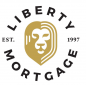 Liberty Mortgage Corporation Logo