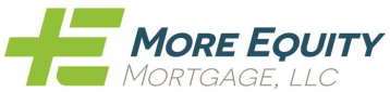 More Equity Mortgage, LLC