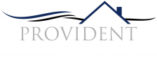 Provident Mortgage Services