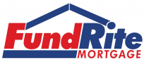 FundRite Mortgage, Inc. Logo