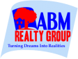 ABM Realty Group, Inc.