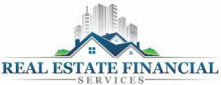 Real Estate Financial Services LLC Logo