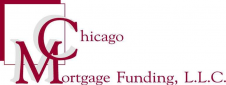 Chicago Mortgage Funding, LLC Logo
