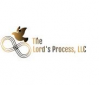 The Lord's Process, LLC
