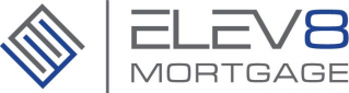 Elev8 Mortgage