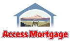 Access Mortgage