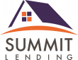 Summit Lending & Realty