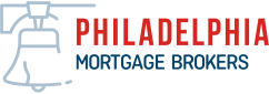 Philadelphia Mortgage Brokers LLC