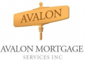 Avalon Mortgage Services, Inc.