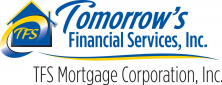 TFS Mortgage Corporation, Inc. Logo