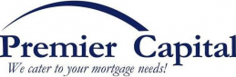 Premier Capital Mortgage