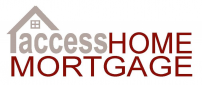 Access Home Mortgage