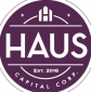 Haus Capital Corporation Logo