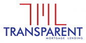 Transparent Mortgage Lending, Inc. Logo