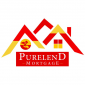Purelend Mortgage, LLC Logo