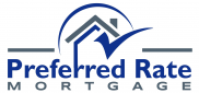 Preferred Rate Mortgage, LLC