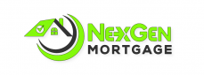 NexGen Mortgage Logo