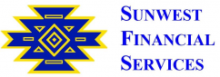 Sunwest Financial Services