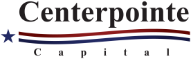 Centerpointe Capital Logo