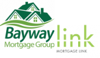 Bayway Mortgage Group Logo