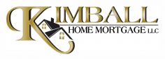 Kimball Home Mortgage, LLC