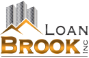 Loan Brook, Inc. Logo