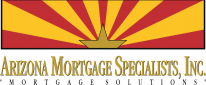 Arizona Mortgage Specialists, Inc.