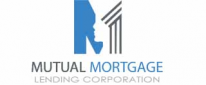 Mutual Mortgage Lending Corp