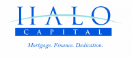 Halo Capital Logo
