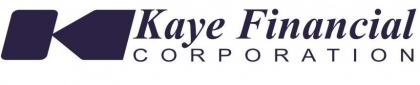 Kaye Financial Corporation