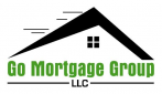 Go Mortgage Group, LLC Logo
