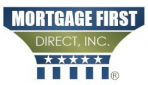 Mortgage First Direct, Inc.