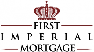 First Imperial Mortgage Inc.