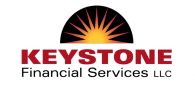 Keystone Financial Services LLC