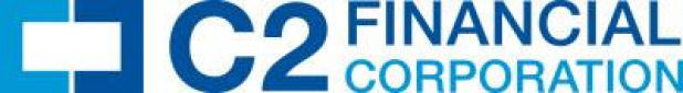 C2 Financial Corporation Logo