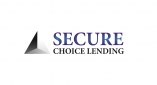Secure Choice Lending Logo