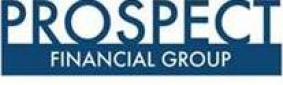 Prospect Financial Group Inc.