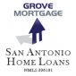 Grove Mortgage LLC