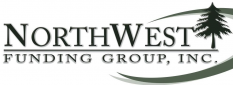 Northwest Funding Group, Inc. Logo