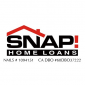 Snap Home Loans