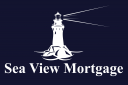 Sea View Mortgage, Inc. Logo