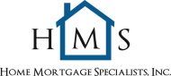 Home Mortgage Specialists, Inc.