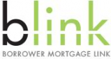 Crimson Mortgage, Inc. Logo