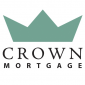 Crown Mortgage, LLC Logo