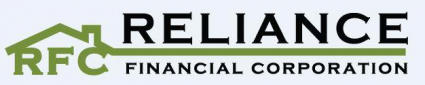Reliance Financial Corporation