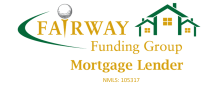 Fairway Funding Group Inc
